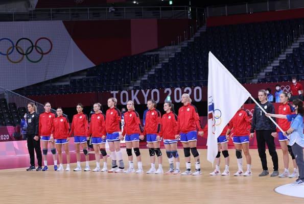 Сборная России сдвумя представителями «Лады» победила команду Франции идосрочно вышла вчетвертьфинал