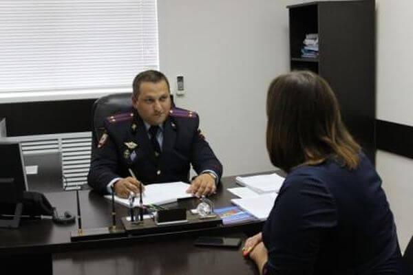 Глава отделения связи вСамарской области похитила более 60 тысяч рублей
