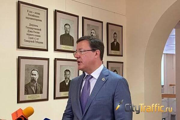 В Самарской области выплату в10 тысяч рублей выпускникам школ иколледжей могут продлить на следующие годы