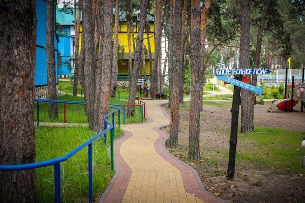 В Самарской области прокуратура проверит детский лагерь из-за жалоб родителей | CityTraffic