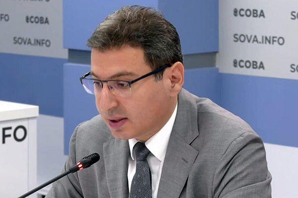 Самарский минздрав будет добиваться закрытия тех предприятий, где не привиты 80% сотрудников