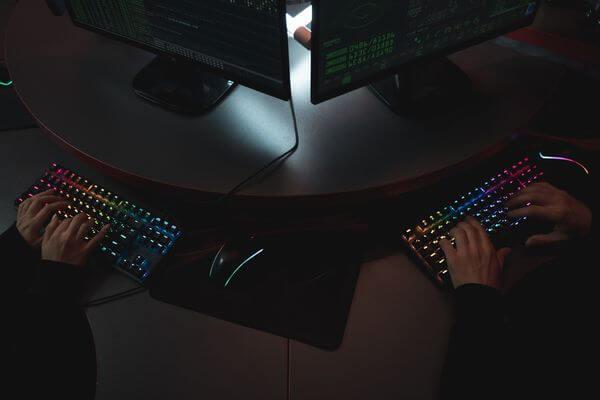 МегаФон запустил платформу, которая обучает бизнес противодействовать киберугрозам | CityTraffic
