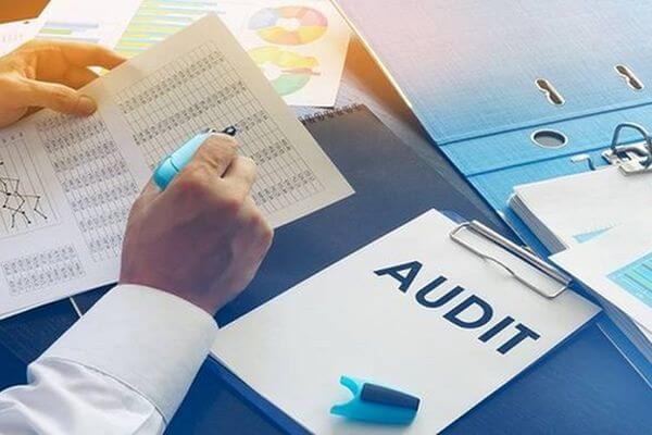 Нарушения на 3,8 млрд рублей выявили аудиторы Счетной палаты Самарской области за 6 месяцев 2021 года | CityTraffic