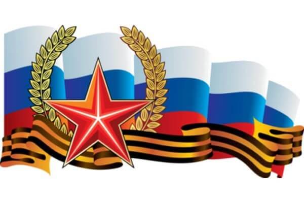 В Самарской области появился центр патриотического воспитания   CityTraffic