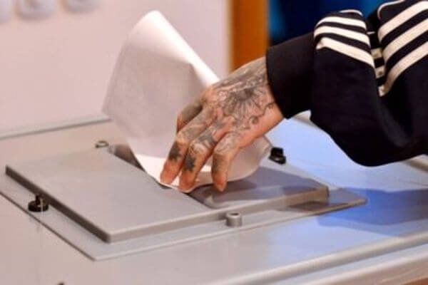 В Самарской области на выборах смогут проголосовать 2 тысячи обвиняемых, в отношении которых приговор не вступил в законную силу | CityTraffic