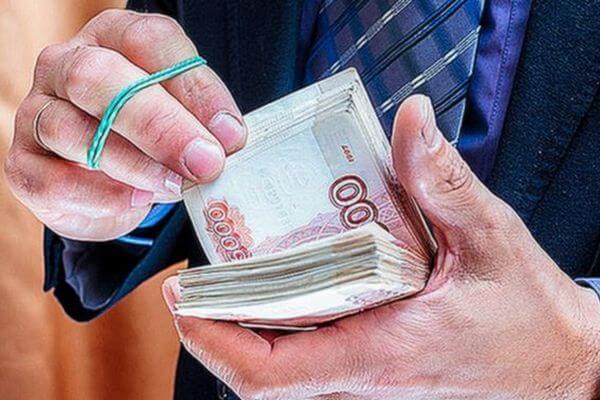 В Самарской губернской думе может увеличиться число депутатов, работающих за зарплату | CityTraffic