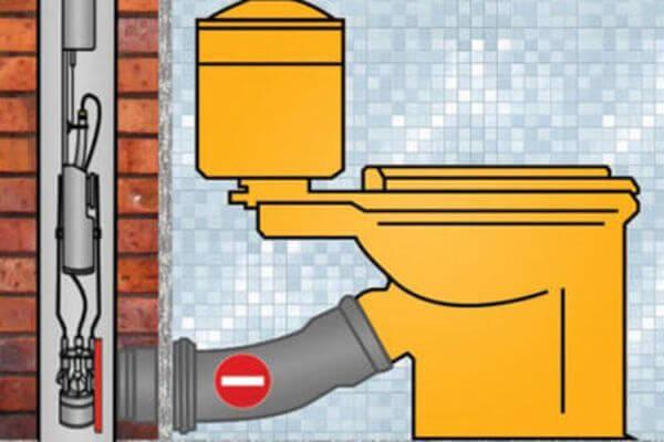 Коммунальщики грозятся перекрыть канализацию 1238 самарцам, если те не оплатят долги | CityTraffic