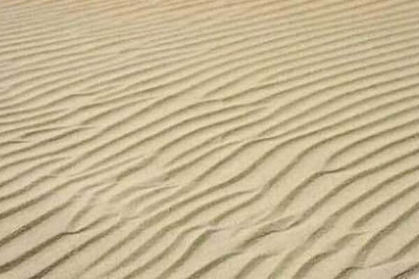 На Итальянский пляж в Тольятти привезут специальный песок | CityTraffic