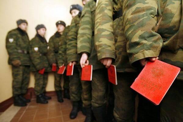 В Самарской области будут судить уклониста | CityTraffic
