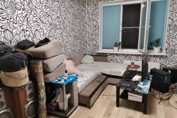 Вечер с женщиной постарше закончился для 20-летнего тольяттинца пропажей денег   CityTraffic