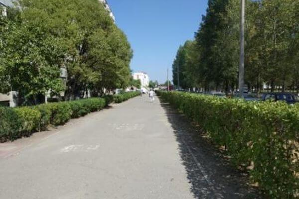 В Тольятти задержали грабителя, сорвавшего цепочку с шеи пенсионерки | CityTraffic