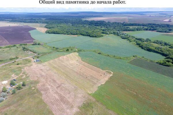 В Самарской области при строительстве моста через Волгу нашли артефакты эпохи Золотой Орды   CityTraffic
