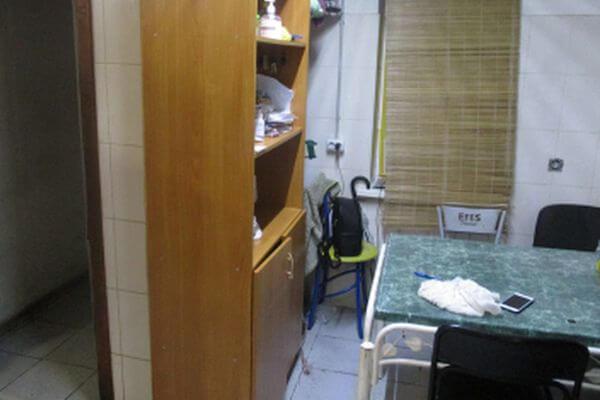 Работница ресторана из Тольятти украла у коллеги в раздевалке 25 тысяч рублей | CityTraffic