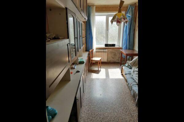 Житель Тольятти поселил у себя дома 67 невидимых мигрантов | CityTraffic