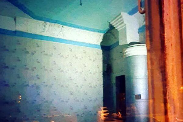 Вопросом о сносе дома на улице Садовой, 228, в Самаре займется прокуратура | CityTraffic