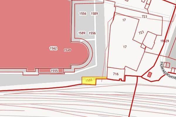 РЖД хочет выкупить участок у Железнодорожного вокзала Самары | CityTraffic