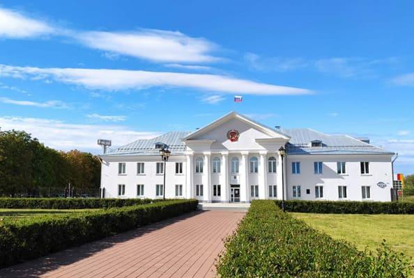 В бюджете Тольятти найдут деньги на поощрение управленческой команды администрации | CityTraffic