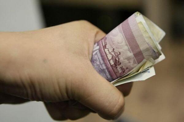 Житель Самары пойдет под суд за вымогательство 50 тысяч рублей у подростка | CityTraffic