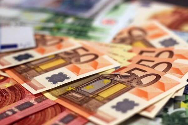Могут ли мэры городов иметь иностранные счета | CityTraffic