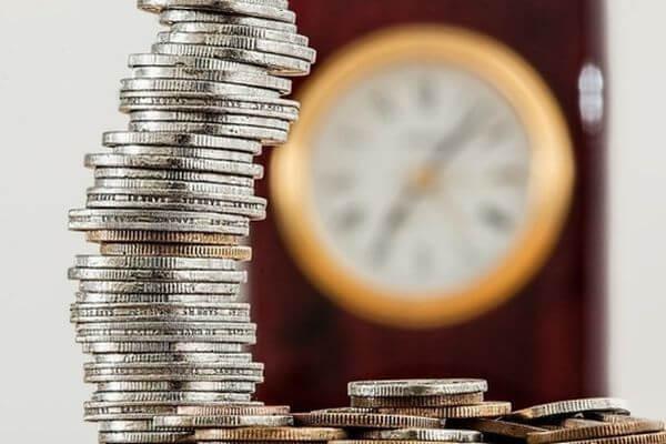 В Самарской области рост инвестиций в основной капитал по итогам 6 месяцев 2021 года выше аналогичных показателей по стране | CityTraffic