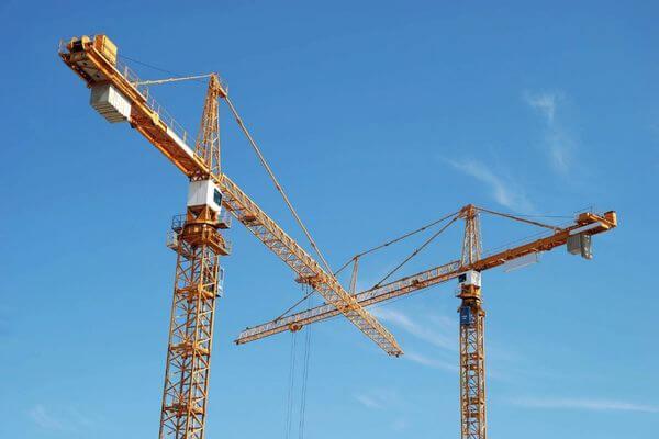 В Тольятти к концу 2021 года планируют достроить и сдать два проблемных жилых дома | CityTraffic