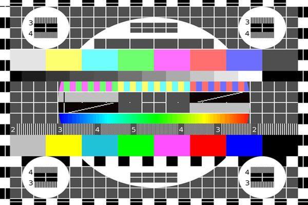 В Самарской области 18 октября отключат цифровое телевидение | CityTraffic