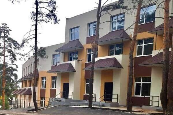 В Самарской области ввели в эксплуатацию проблемную долевку, строительство которой было остановлено в 2018 году | CityTraffic