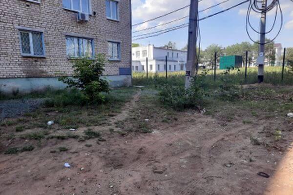 Житель Тольятти нашел ключи возле чужой машины и угнал ее | CityTraffic