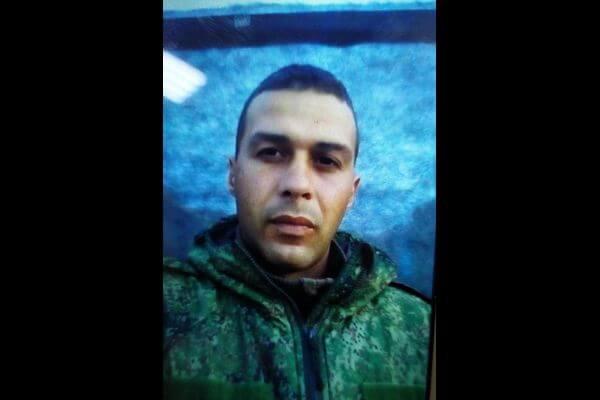 Полиция разыскивает пропавшего без вести жителя Самарской области | CityTraffic