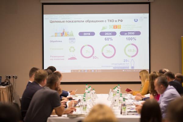 Экологический автопробег «Чистая страна 2.0» приняла Самарская область | CityTraffic