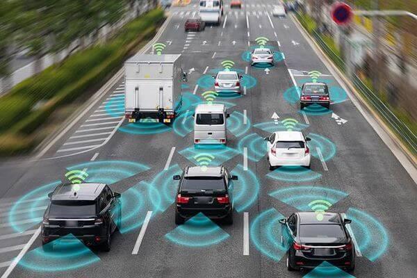 Создавать интеллектуальную транспортную систему Самарско-Тольяттинской агломерации будут в три этапа | CityTraffic