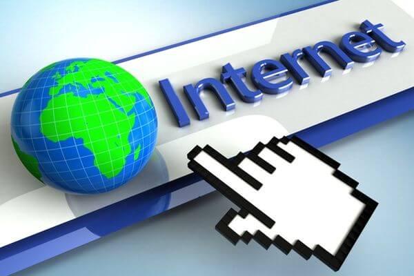 В Самаре проверят доступность Интернета для горожан | CityTraffic