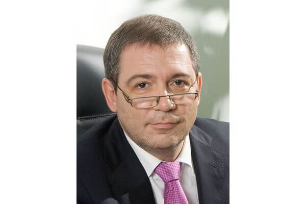 Сергей Черепанов покидает пост главы минимущества Самарской области   CityTraffic