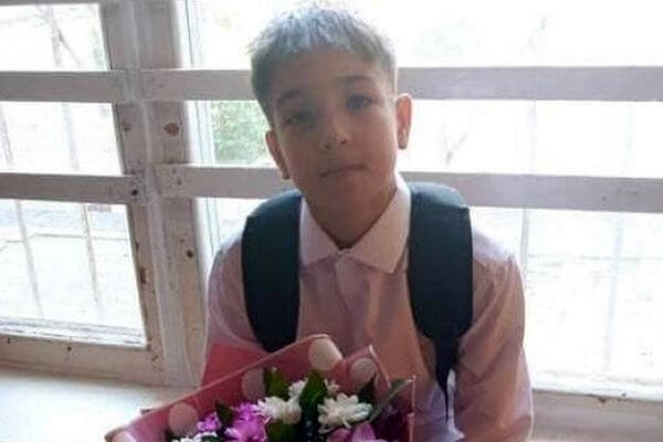 В Тольятти ищут школьника, который пропал 26 сентября | CityTraffic