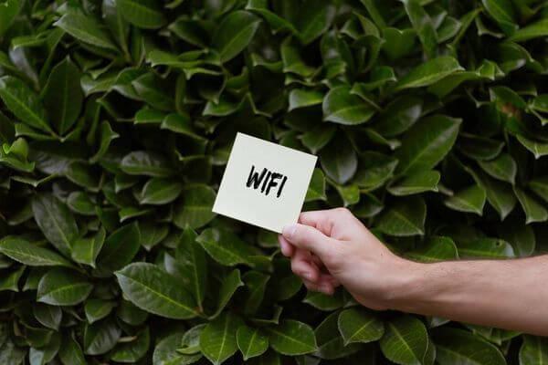 Клиенты МегаФона в Самарской области теперь могут позвонить через Wi-Fi   CityTraffic